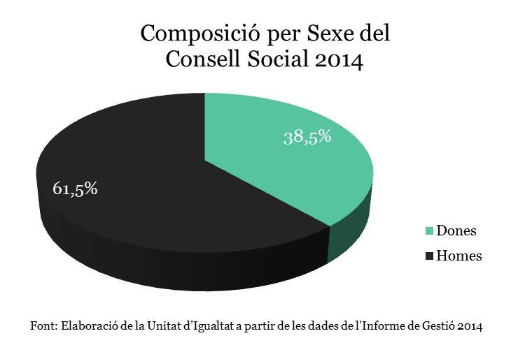 consell social 2014